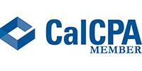 calcpa_member