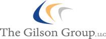 Gilson Group